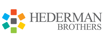 Logo_Hederman