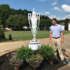 Waverly-US-Amateur-Trophy